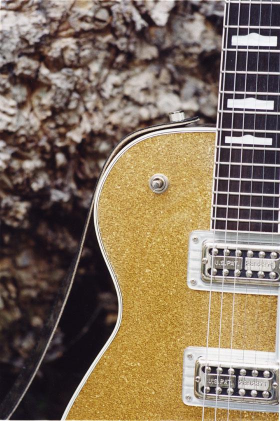 guitar-port.jpg