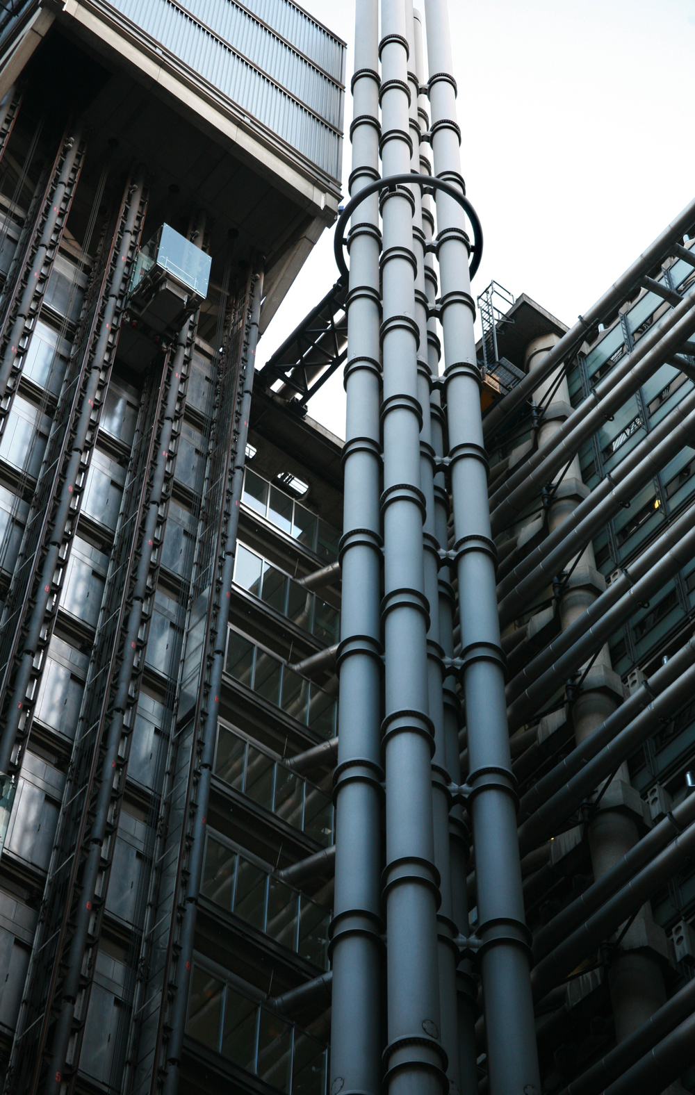 Lloyds Building, Leadenhall St, EC3.jpg