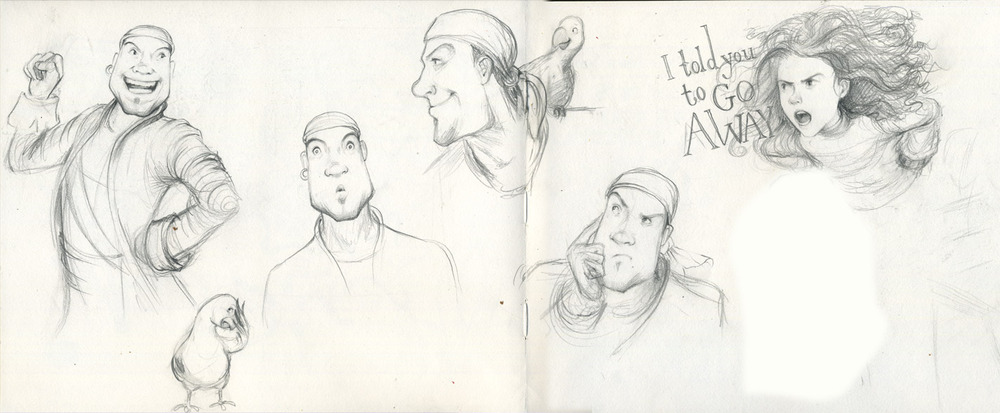 charactersketches1.jpg