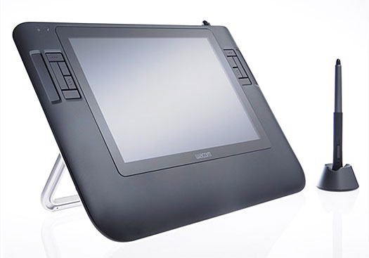 wacom-cintiq-12wx-pen-display-big.jpg