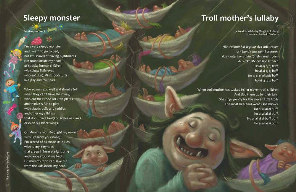 CD_Trolls.jpg