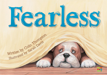 Fearlesscover-copy.jpg