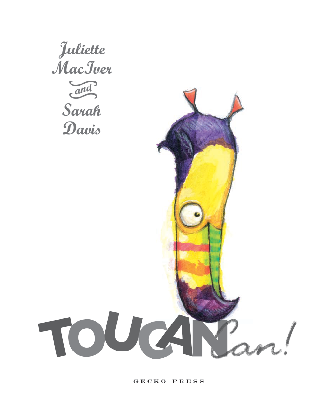 Toucan-Can-insides-23-5-13-2-3.png