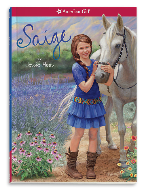 Saige_Book1.jpg