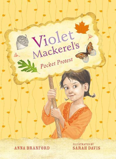 violet-mackerel-s-pocket-protest.jpg
