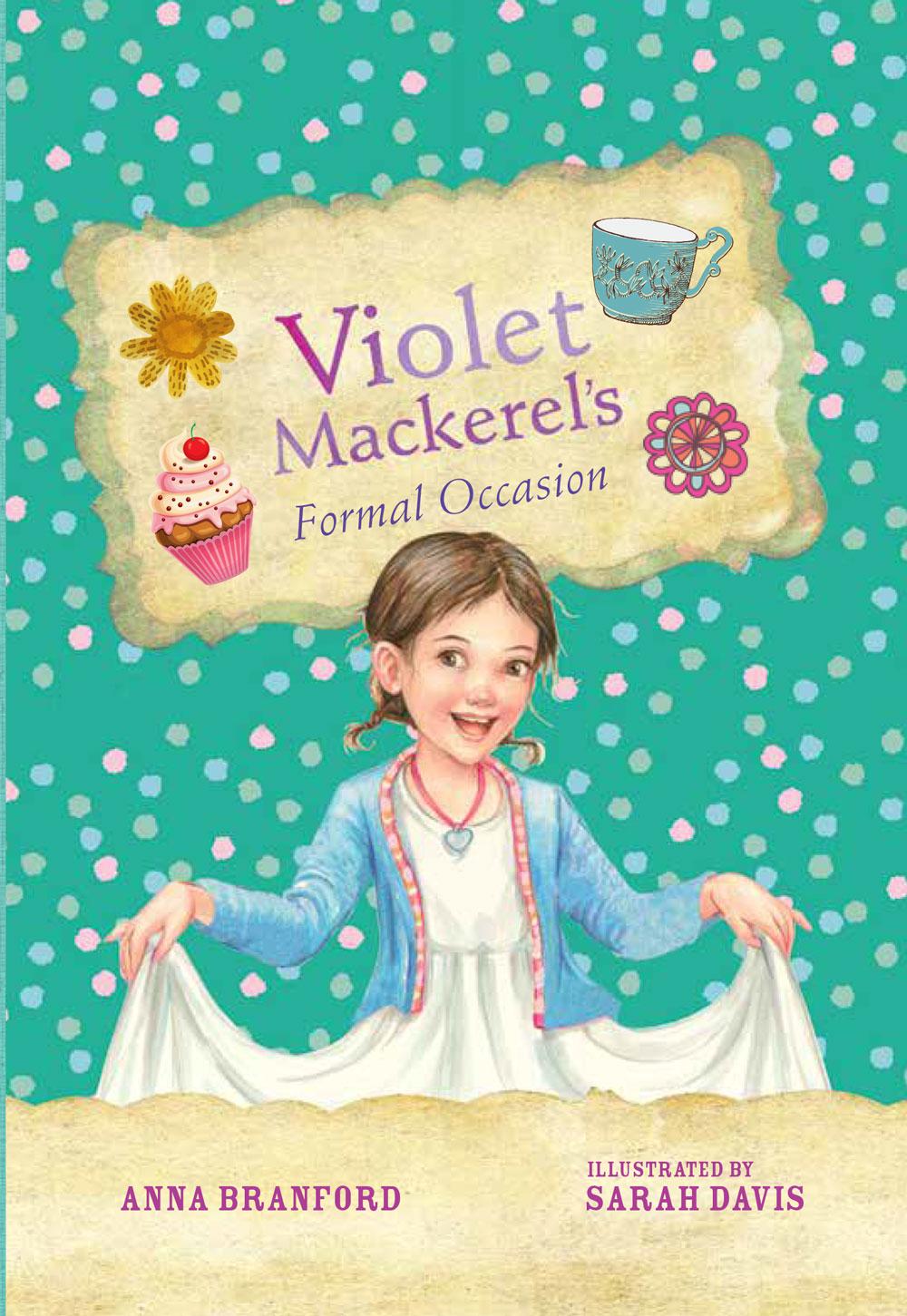 violet_8-cover-1.jpg