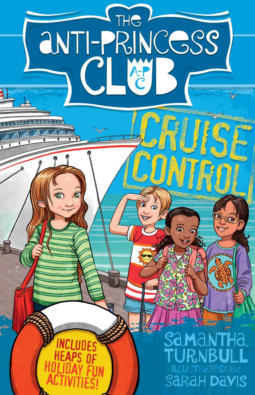 APC Cruise control.jpg
