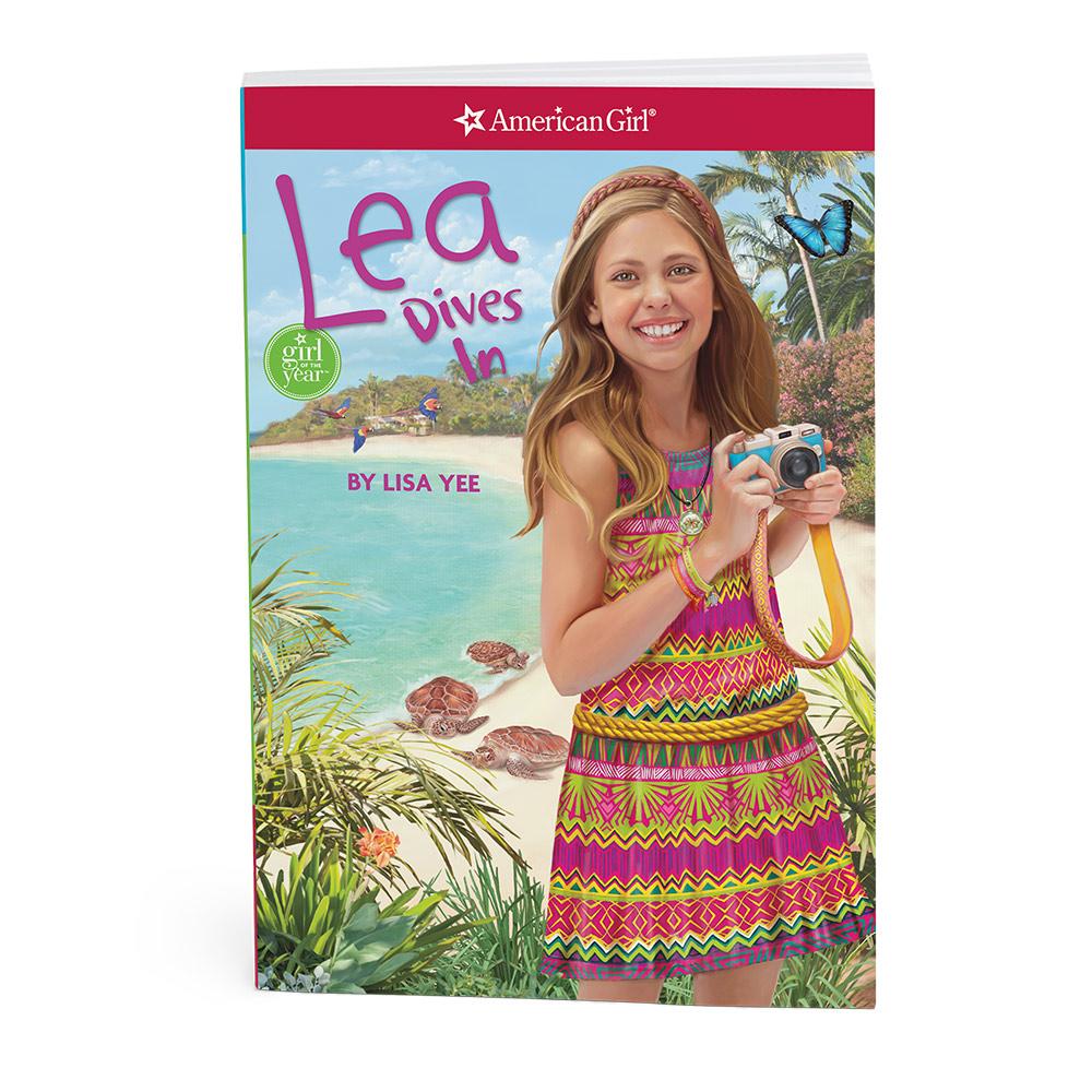 Lea Dives In.jpg