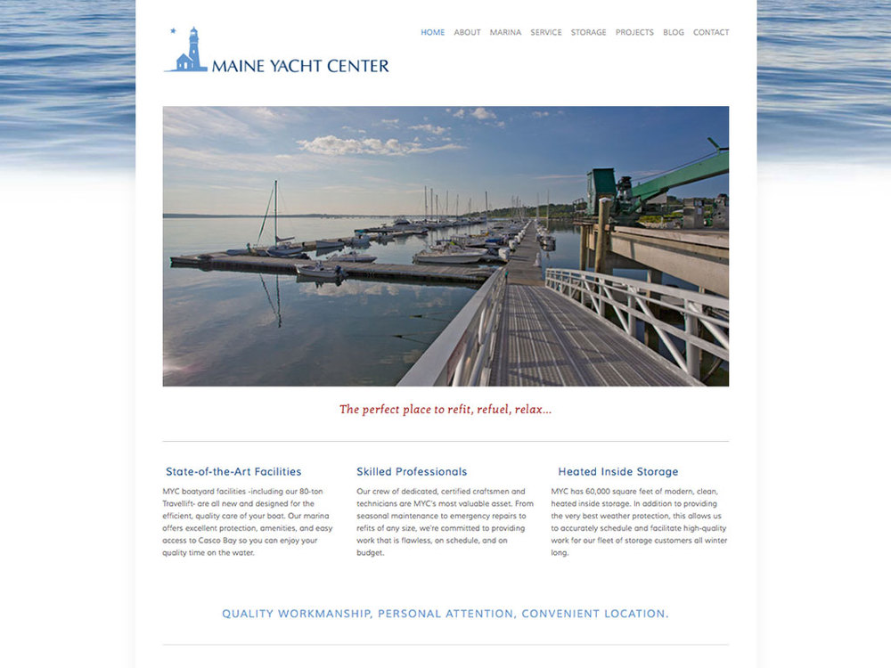 thumb_maineyachtcenter.jpg