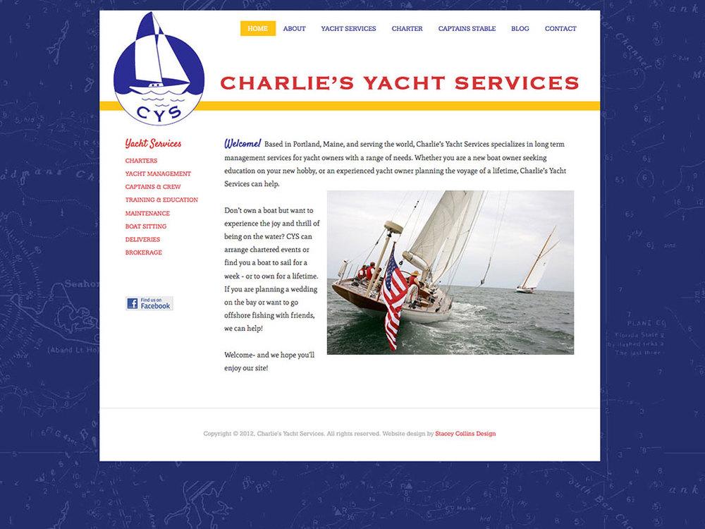 thumb_charliesyachtservices.jpg