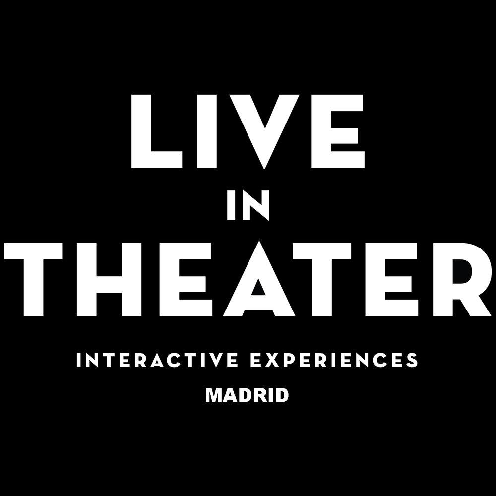 LIT MADRID LOGO.jpg