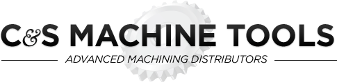 C&S Machine Tools