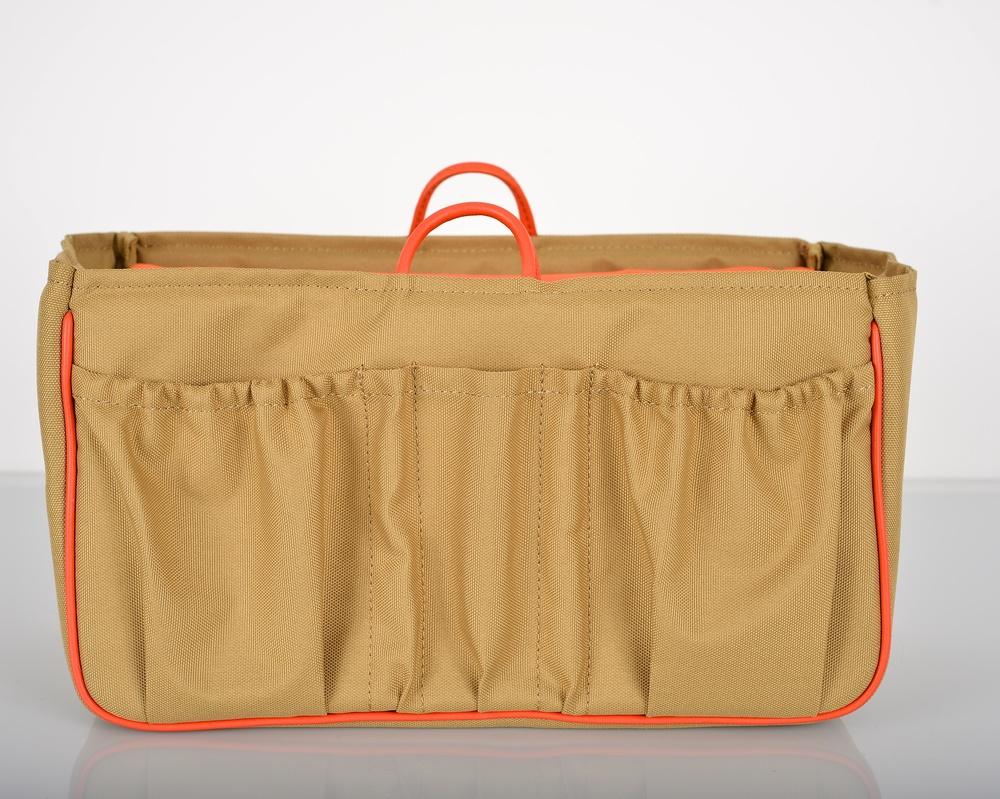 hermes bag outlet - Baginizer The Worlds Best Handbag & Purse Organizer!