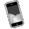 Iphonebackupextractor icon
