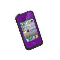 4g front purple blk bumper high res 110909