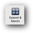 mactips_363_2.png