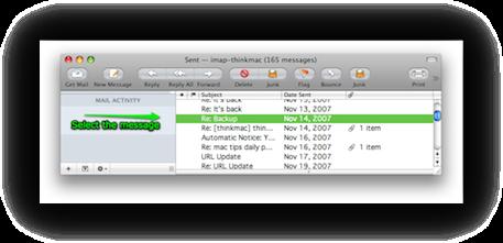 mactips361_1.png