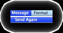 mactips361_2.png