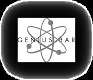 geniusbar_logo.png