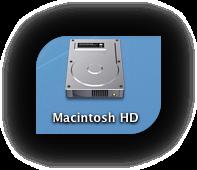 mactips_356_1.png