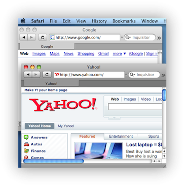 mactips_354_2.png
