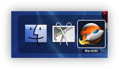 mactips_353_2.png