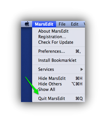 mactips_353_1.png