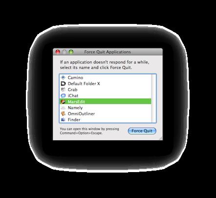 mactips_353_4.png