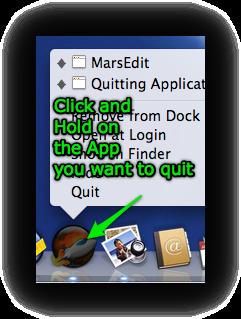mactips_353_5.png
