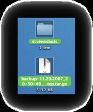 mactips_351_3.png