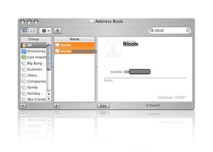 Mactips 302 1 Copy-1