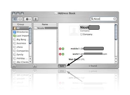 Mactips 302 3 Copy-1