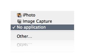 Mactips 299 4 Copy