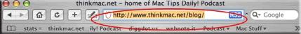 Mactips159 2