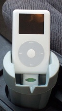 my ipod2car
