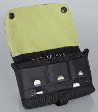 Waterfield Dslite-1