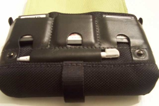 Waterfield-Ds-Lite-Case---4