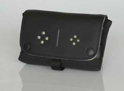 Nintendodscase-12-Lg