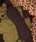 bag.shoulder.jpg