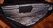bag.empty.jpg