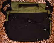 bag.back.jpg