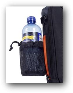 skooba_28_image.satchel_water_bottle.jpg