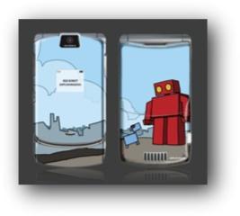 817_ExplodingDog_RedRobotLeavingTheCity_450.jpg