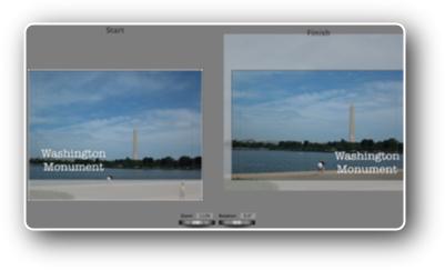 fotomag2_1.jpg