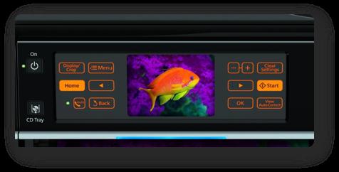 artisan-touchscreen.png