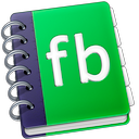 Addressbooksync icon