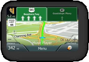 roadmate_map_stock.png