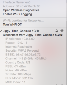 wifi-details.png