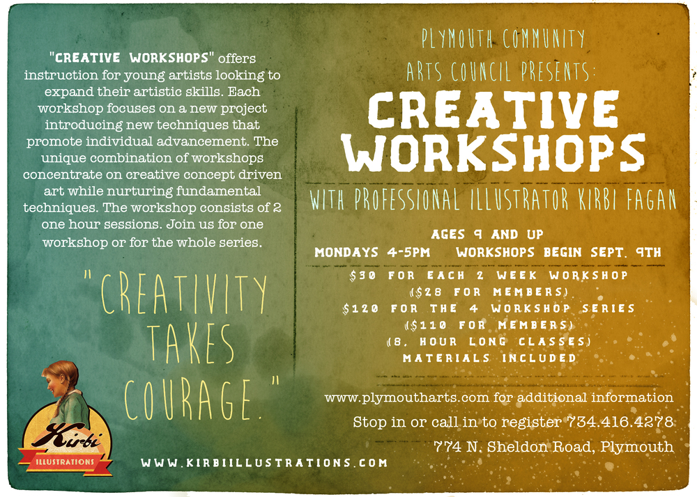 Creativeworkshop2013kirbifagan.jpg