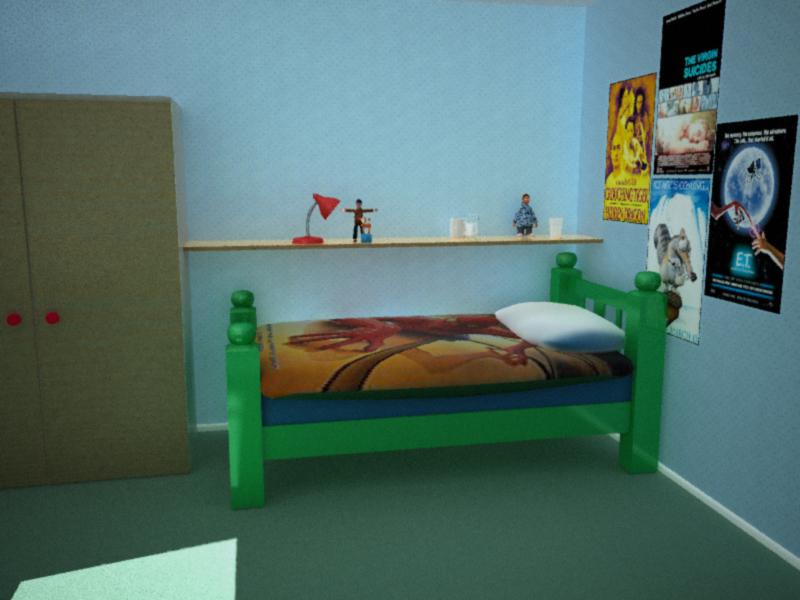 Bedroom-01.jpg
